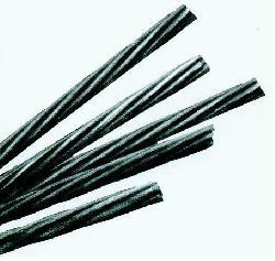 使用预应力钢绞线有哪些问题要注意?